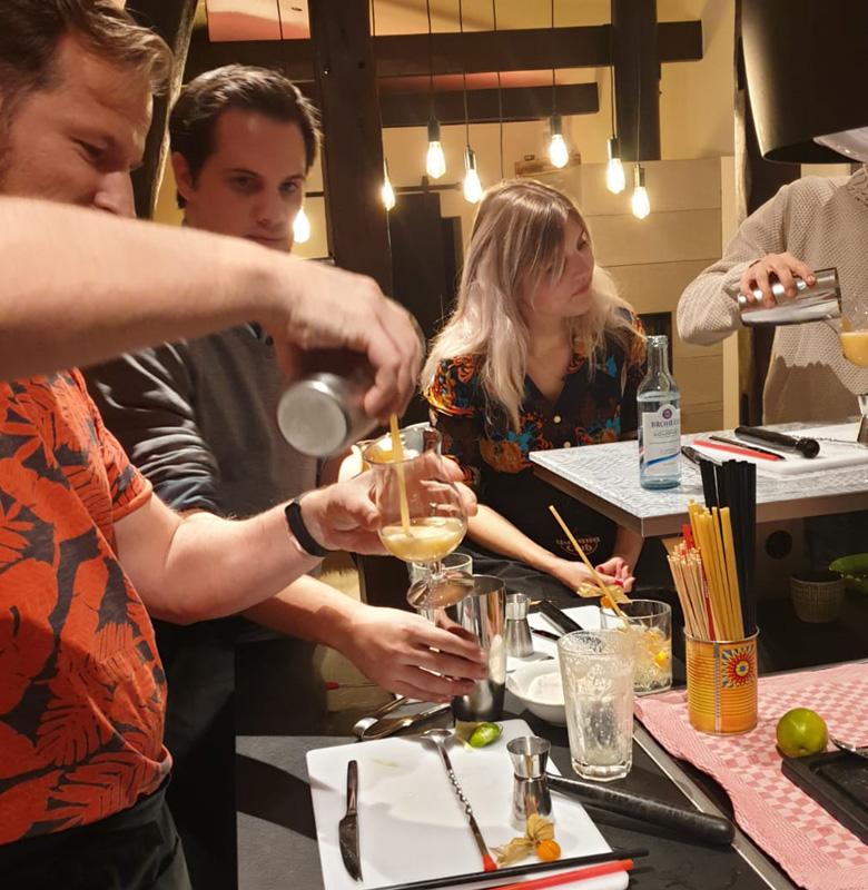 glueckspaerchen_cocktail_workshop_zuhause_01