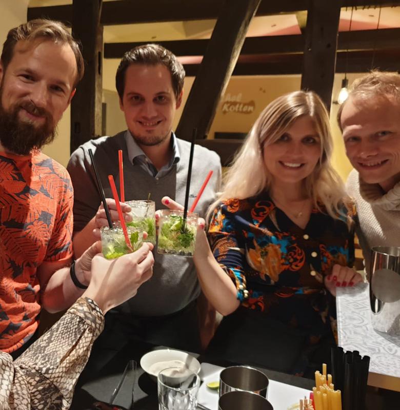 glueckspaerchen_cocktail_workshop_zuhause_02