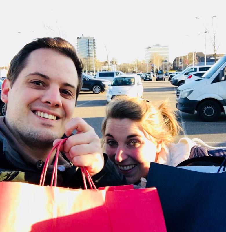 glueckspaerchen_modetag_shopping_02