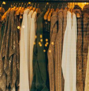 glueckspaerchen_modetag_shopping_03