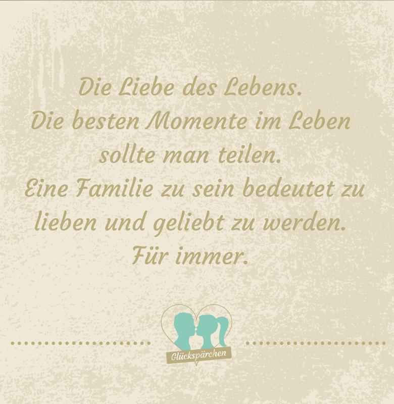glueckspaerchen_lieblingszitat_liebe_01