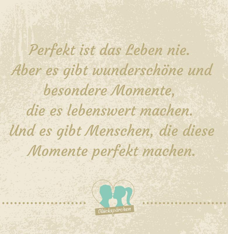 glueckspaerchen_lieblingszitat_liebe_02