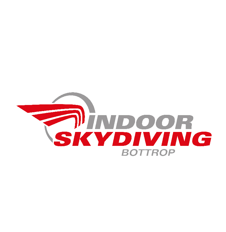 indoor_skydiving_bottrop_01