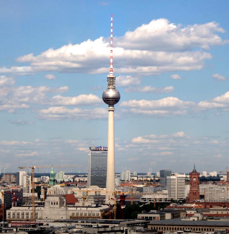 glueckspaerchen_ausflug_berlin_01