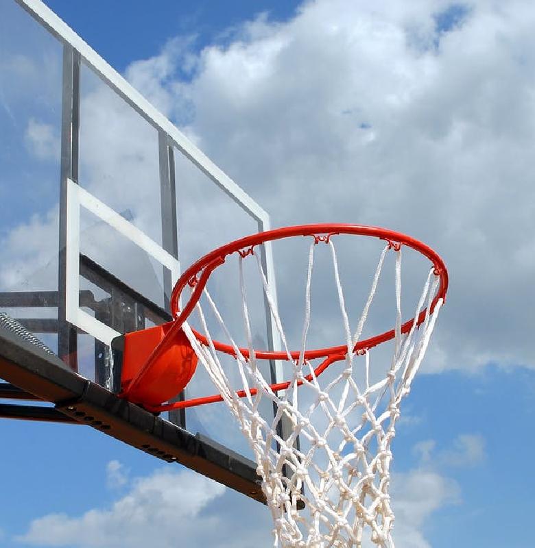 glueckspaerchen_basketball_familie_01