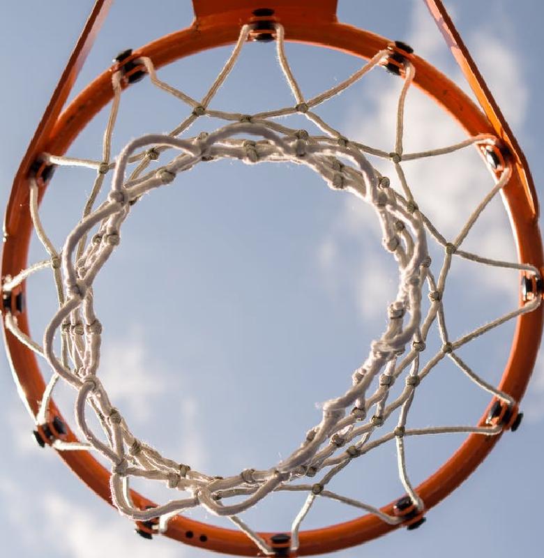 glueckspaerchen_basketball_familie_02
