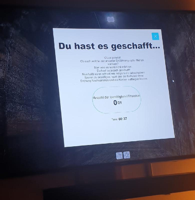 glueckspaerchen_online_escape_games_test_02