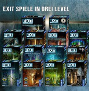 glueckspaerchen_exit_spiele_kosmos_03